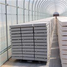 河北厂家供应憎水硅质板