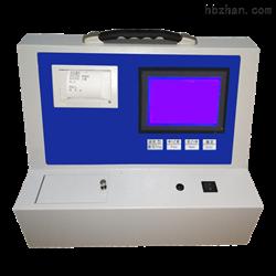型粪污养分检测仪