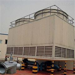 ht-616银川市无风机冷却塔