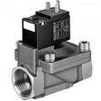 优质FESTO电磁阀MN1H-2-1/2-MS