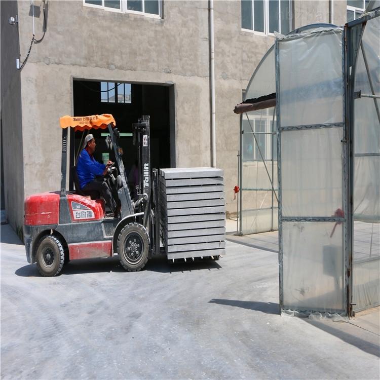 廊坊生产A级硅质板 保温 量大从优