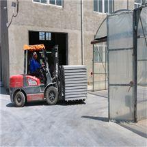 改性外墙硅质板厂家
