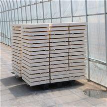 厂家批发AEPS硅质板