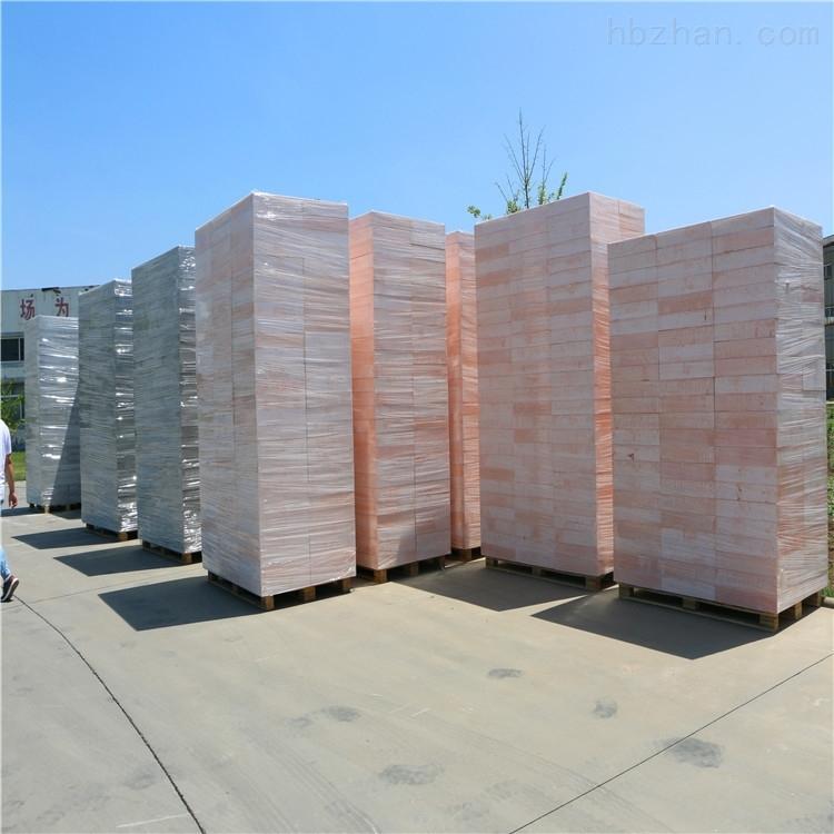 厂家生产改性聚苯板硅质板质量保障