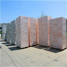 隔热硅质聚苯板