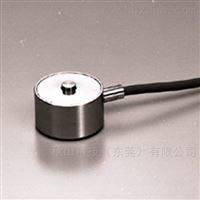 日本teac压缩称重传感器TC-MR(T)KN-G3