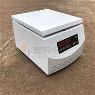 四川医用低速离心机产品说明