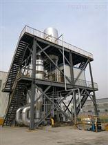 MVR-FC强制循环蒸发器