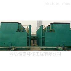 ht-211怀化市一体化净水器