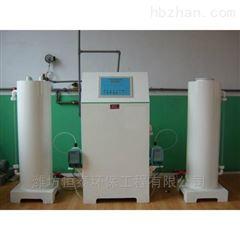 ht-213怀化市二氧化氯发生器