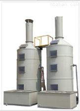 HJ-ZY-09型PP廢氣處理洗滌塔