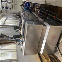 污水处理干粉投加装置