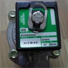 G449A4SK0025A00NUMATICS电磁阀R2FBW4Z3MK00061作用