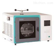 Pilot2-4MC真空冷冻干燥机