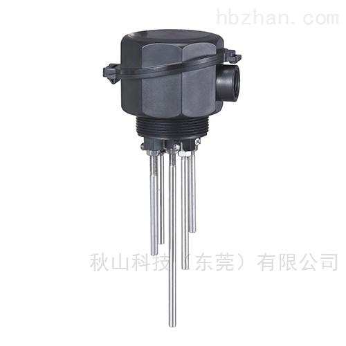 日本make电极式液位开关(EL-B型)