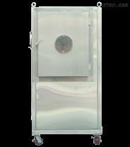 Pilot7-12Pro真空冷冻干燥机