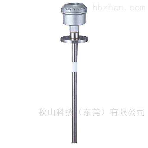 日本make电容式液位计(QB型,SB型)