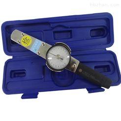 力矩扳手国产4000N.m扭力扳手 指针式扭矩扳手价格
