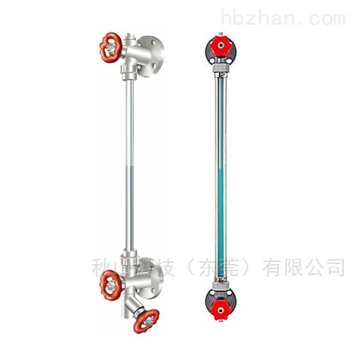 日本make管状水箱液位计(TUG型)