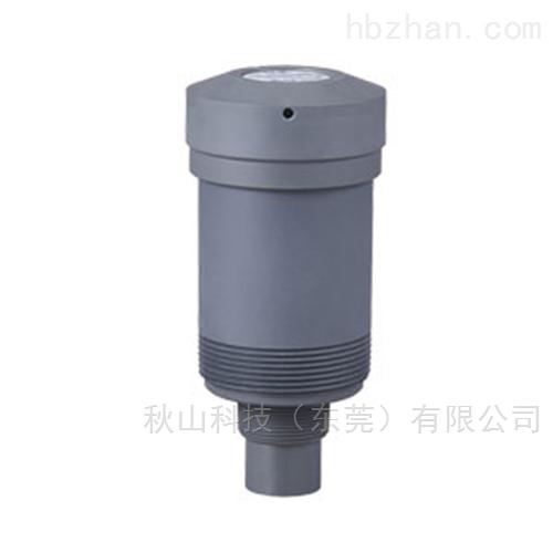 日本make非接触式超声波液位计(ABM-U型)