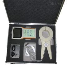 便携式电缆识别仪DSY-2000