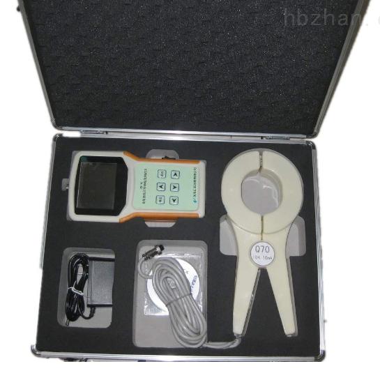 高精度电缆识别测试仪
