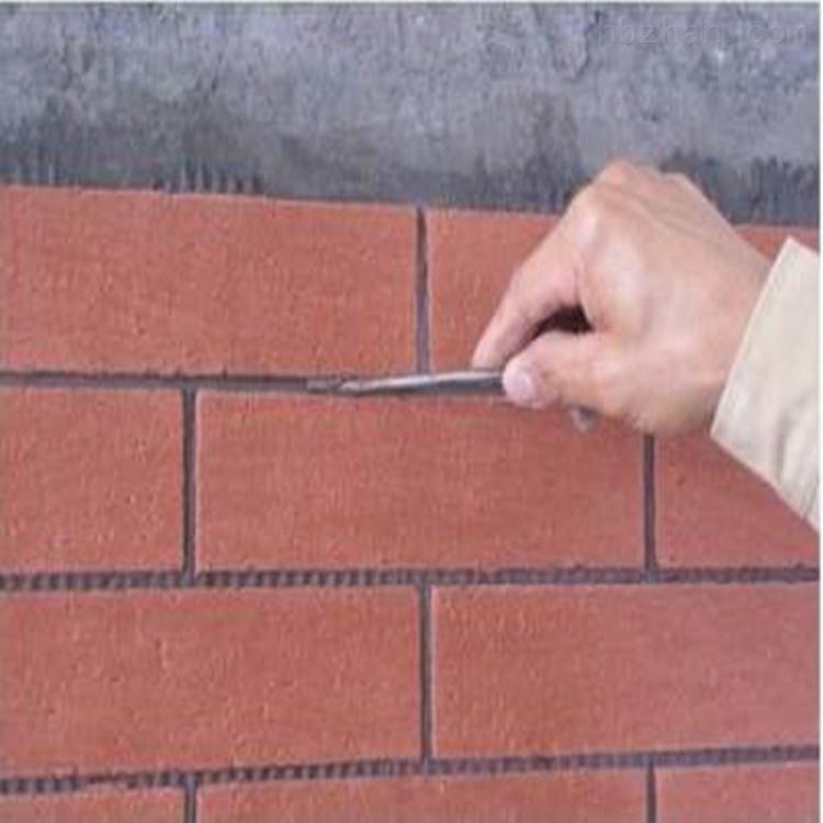厂家生产软瓷柔性面砖