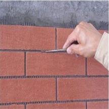 廊坊柔性饰面砖可定制样式