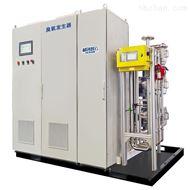 湖南3公斤臭氧发生器-自来水厂消毒设备