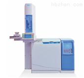 口罩环氧乙烷残留检测气相色谱仪