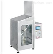 KJYG815C-II织物阻燃性能测试仪