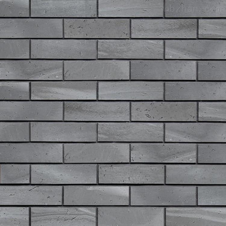 厂家直销防火外墙饰面砖