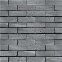 优质新型软瓷饰面砖生产商