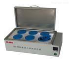 HH-W600歐萊博電熱恒溫水箱 水浴鍋價格