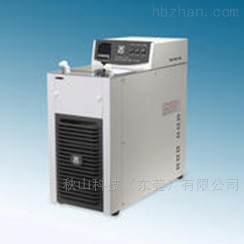 日本atto冷却恒温循环装置CH-301i冷循环器