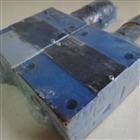 R900472230力士乐REXROTH压力控制阀R901224238要点