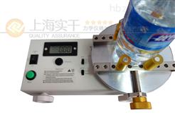 扭力测量做品牌瓶盖扭力测试仪