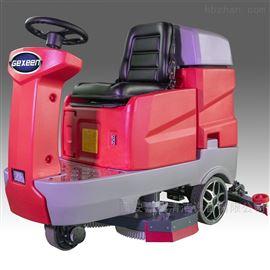 兰州扫地机|兰州扫地车|嘉仕清洁设备兰州公司