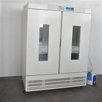 HYM-500-S恒温恒湿培养箱 老化检测箱