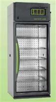 6035型昆虫生长培养箱