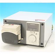 日本isowatec可变流量小型管道泵313/US100