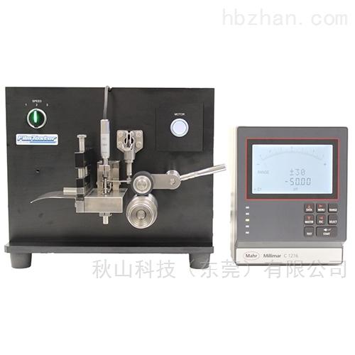日本富士fujiwork连续厚度测量仪FT-A200