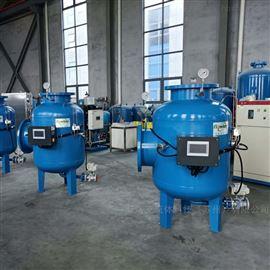 FLK-150ZH多相全程综合水处理器厂家