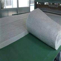 河北耐高溫20毫米厚度矽酸鋁板