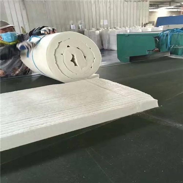 耐高温20毫米厚度硅酸铝板
