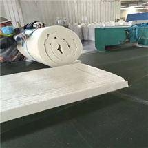 耐高溫20毫米厚度矽酸鋁板