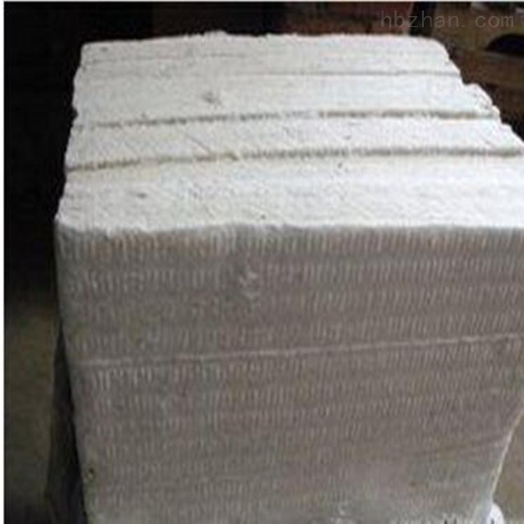 河北高密度硅酸铝板哪家好 质量优