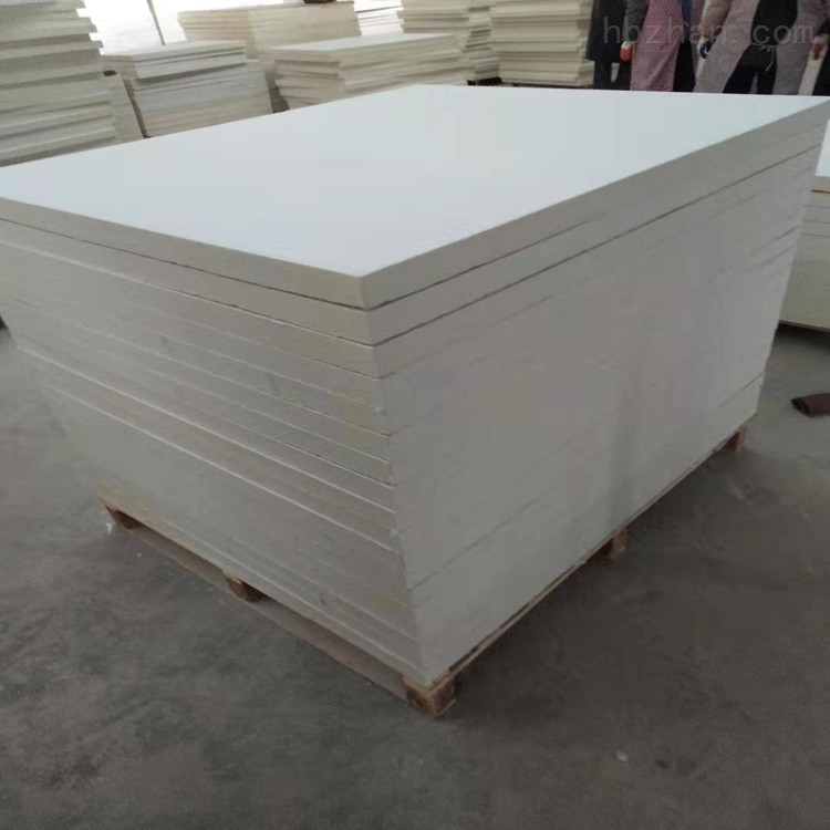 高密度硅酸铝板哪家好 质量优