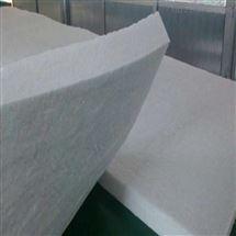 河北生產硬質矽酸鋁板