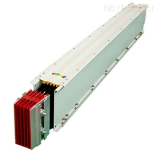 660V瓦楞型母线槽
